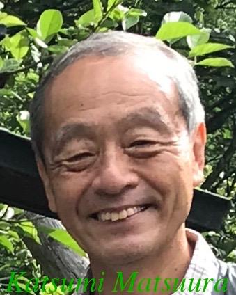 松浦顔写真202007